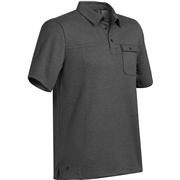 MK-2 Men's Rhodes Performance Polo