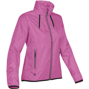 MXP-1W WOMEN'S MISTRAL PACK JACKET