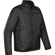 NL-1 MEN'S SUMMIT THERMAL JACKET