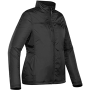 NL-1W Women's Summit Thermal Jacket