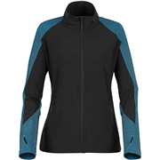 NW-1W Women's Octane Lightweight Shell