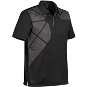 OPX-1 Men's Prism Performance Polo