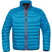 PFJ-3 MEN'S ALTITUDE JACKET