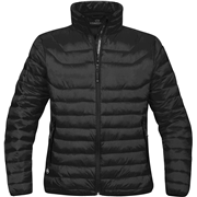 PFJ-3W Women's Altitude Jacket