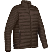 PFJ-4 Men's Basecamp Thermal Jacket