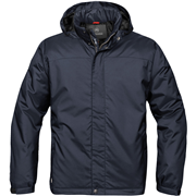 PFS-1 MEN'S TITAN INSULATED SHELL