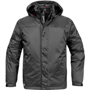 PFS-2 MEN'S ATLANTIS INSULATED SHELL