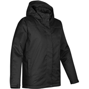 PFS-4W Women's Titan HD Insulated Shell