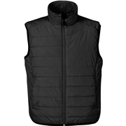 PFV-1 MEN'S HELIUM THERMAL VEST
