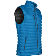 PFV-2 Men's Gravity Thermal Vest
