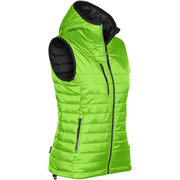 PFV-2W Women's Gravity Thermal Vest
