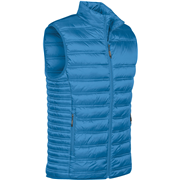 PFV-4 MEN'S BASECAMP THERMAL VEST