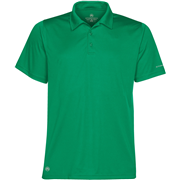 PS-1 Men's Apollo H2X-DRY® Polo