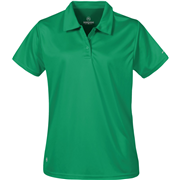 PS-1W WOMEN'S APOLLO H2X-DRY® POLO