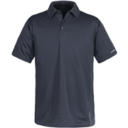 PS-2 Men's Phoenix H2X-DRY® Polo