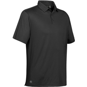 PSL-1 Men's Aurora Polo