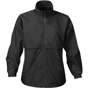 PX-1W WOMEN'S SQUALL PACKABLE JACKET