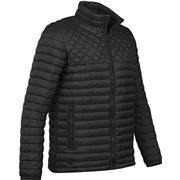 QS-1 Men's Equinox Thermal Shell