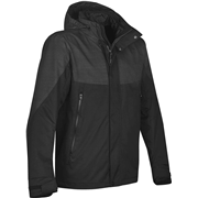 RFX-2 Men's Stealth Reflective Jacket