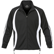 SAJ200Y YOUTH STORMTECH H2X-DRY® TRAINING JACKET