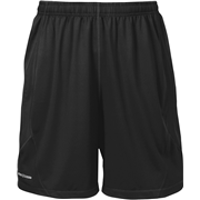 SAP100Y Youth's Stormtech H2X-DRY® Shorts