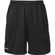 SAP100Y YOUTH STORMTECH H2X-DRY® SHORTS