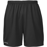 SAP110Y Youth's Stormtech H2X-DRY® Shorts