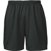 SAP110Y YOUTH STORMTECH H2X-DRY® SHORTS