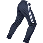 SAP200 MEN'S STORMTECH H2X-DRY® TRAINING PANT