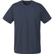 SAT010Y Youth's STORMTECH H2X-DRY® Practice Jersey