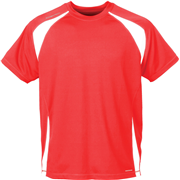 SAT100Y Youth's STORMTECH H2X-DRY® Club Jersey