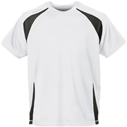 SAT100Y YOUTH STORMTECH H2X-DRY® CLUB JERSEY