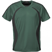 SAT120Y Youth's STORMTECH H2X-DRY® Select Jersey