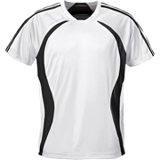 SAT120Y YOUTH STORMTECH H2X-DRY® SELECT JERSEY
