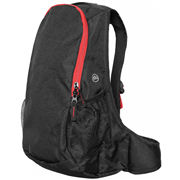 SBX-1 Beetle Day Pack