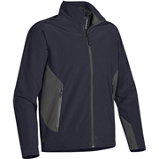 SDX-1 Men's Pulse Softshell