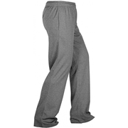 SFP-1 MEN'S ATLANTIS FLEECE PANT
