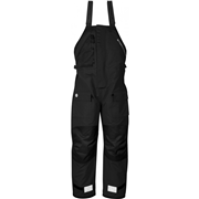 SLV-2 MEN'S OFFSHORE OVERALL