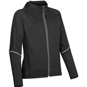 SNJ-1Y YOUTH LOTUS H2X-DRY® FULL-ZIP JACKET