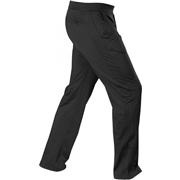 SNP-1 MEN'S LOTUS H2X-DRY® PERFORMANCE PANT