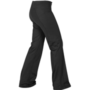 SNP-1Y YOUTH LOTUS H2X-DRY® PERFORMANCE PANT