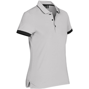 SPG-1W WOMEN'S SIGNAL PERFORMANCE POLO