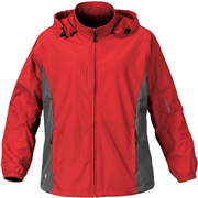 SR-1W Women's Micro Light Shell