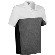 SRT-1 Men's Reef Polo