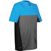 SRT-2 Men's Reef Tee