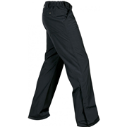 SSP-3 MEN'S STRATUS LIGHTWEIGHT PANT