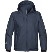 SSR-3 Men's Stratus Lightweight Shell