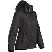 SSR-3W Women's Stratus Lightweight Shell