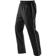 STXP-2Y Youth's Warrior Training Pant