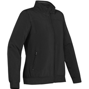 SXJ-1W WOMEN'S CLIPPER JACKET
